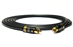 VIABLUE NF-B Subwoofer Cable